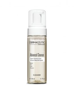 advanced-cleanser-bottle-724x1024