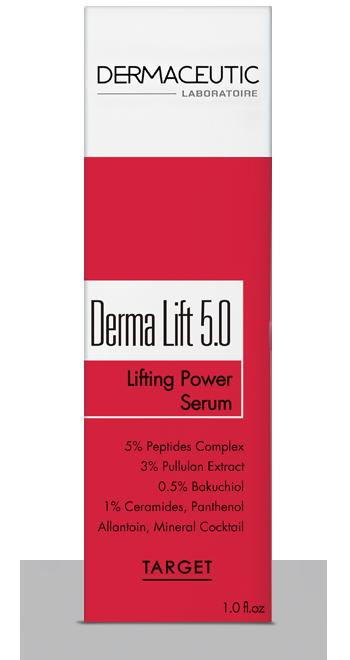 Serum nâng cơ Dermalift 5.0