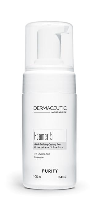 dermaceutic-foamer-5-pojemnik