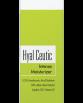 Kem phục hồi cho da nhạy cảm Hyal Ceutic - Dermaceutic