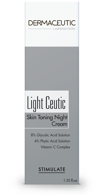 light-ceutic-transparent