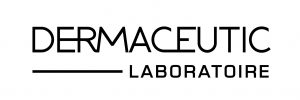 logo dermaceutic