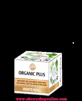 organic-004
