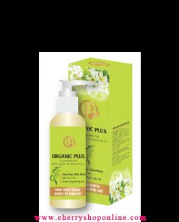 organic-plus-006