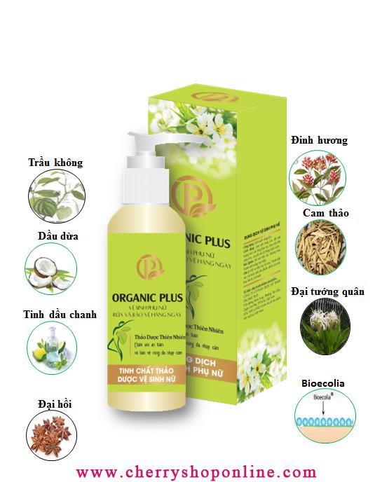 organic-plus-007