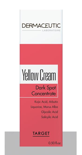 yellow-cream-transparent