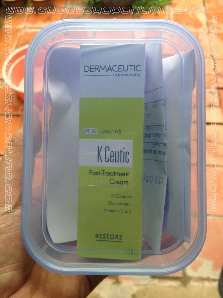 k-ceutic-03