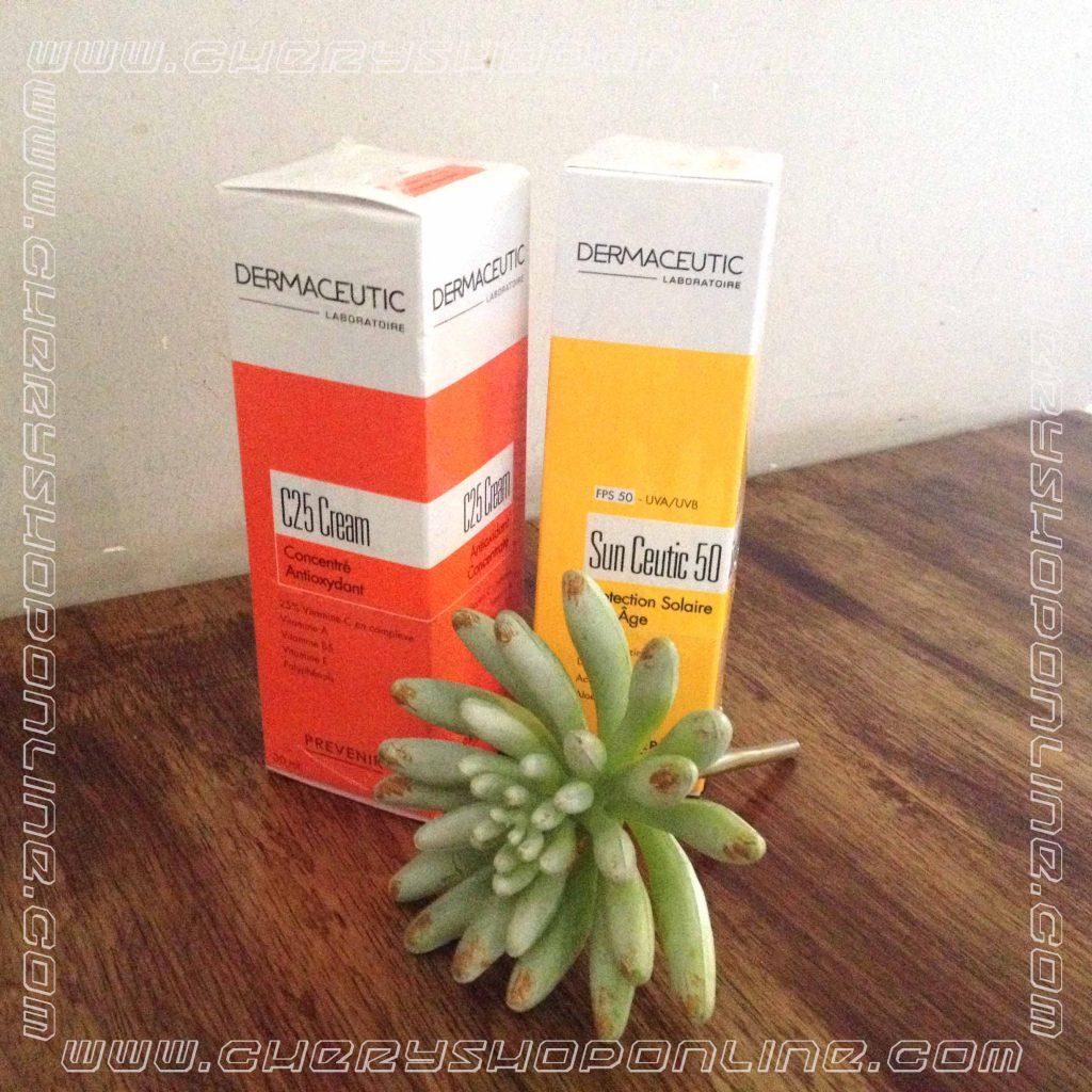 sun-ceutic-20-c25-cream