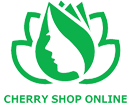 CHERRY SHOP ONLINE