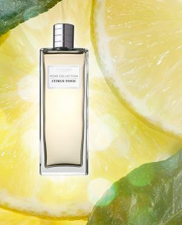 Oriflame Mens Citrus Tonic EDT