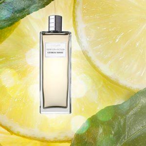 Nước hoa nam oriflame Mens' Citrus Tonic EDT 30058