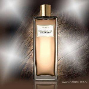 Nước hoa nam oriflame Mens Dark Wood EDT 30059