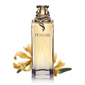 Nước hoa nữ oriflame Possess Eau De Parfum 30886