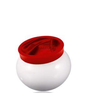 Dưỡng thể hương nước hoa Oriflame Love Potion Body Cream 250ml