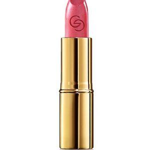 Son Môi Trang Điểm Oriflame Giordani Gold Iconic Lipstick SPF15 – 4g