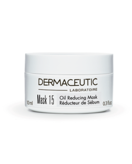Mask-15-10ml-Dermaceutic