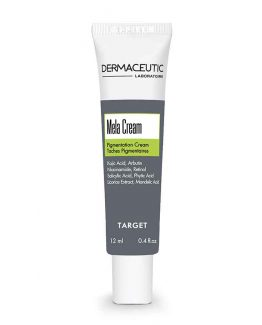 Mela-Cream-dermaceutic-12ml
