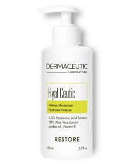 Hyal Ceutic 150 ml
