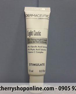 light ceutic