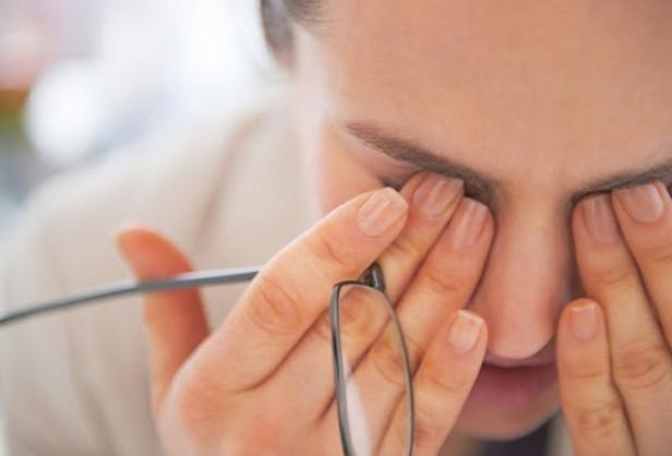 Bạn có biết mệt mỏi và stress là căn nguyên của nhiều loại bệnh?