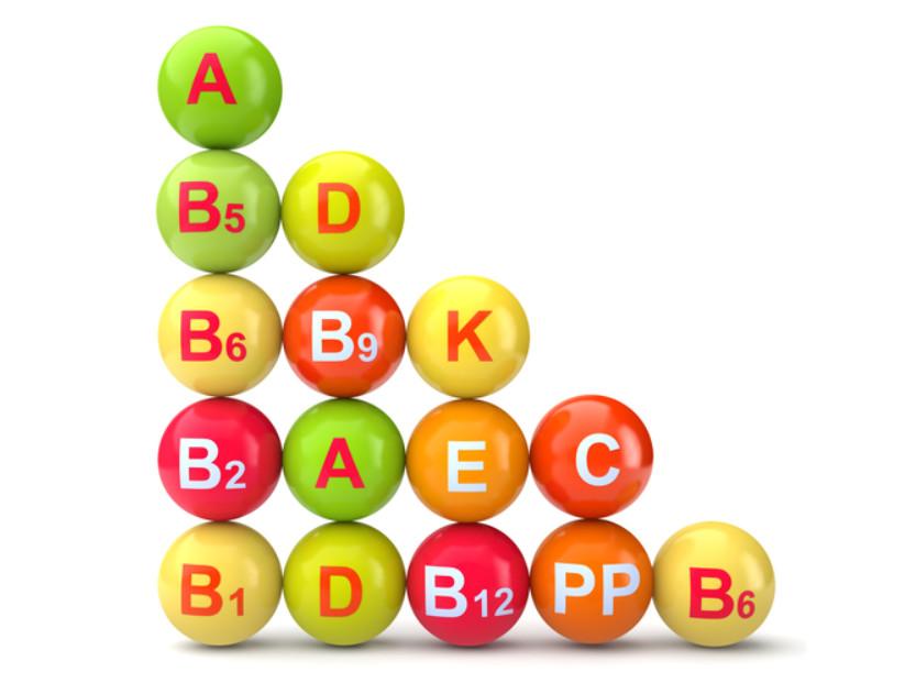Vitamin và khoáng chất có tầm quan trọng như thế nào đối với cơ thể?